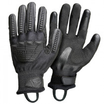 Gants d'intervention renforcé OPSB+