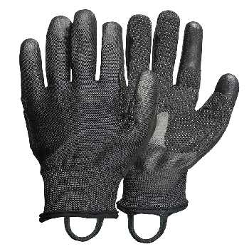 Gants d'intervention protection coupure-OPSB rostaing