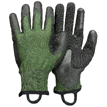 Gants d'intervention protection coupure-OPSK rostaing