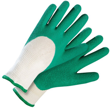 Gants multi usage BASIC ROSTAING
