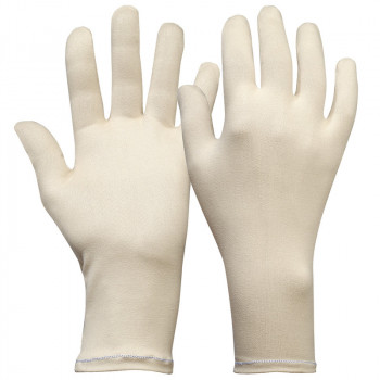 Gants manutention sec SPEEDNET