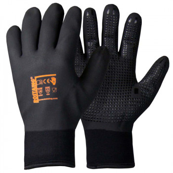Gant protection froid WINTERPRO