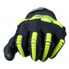 GANT-DESINCARSERATION-COUPURE-TOUCHSCREEN-RESCUEFITFLUO-ROSTAING-ZOOM