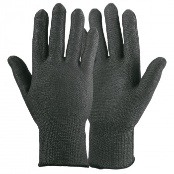 Gants protection coupures