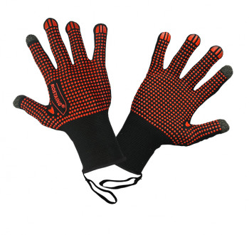 gants de manutention grip